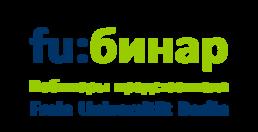 образовательный вебинар в Москве 2016