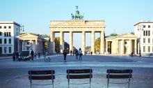 vacinart vizit v berlin zhurnalistam