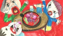 vacinart art konkurs dlya molodezhi